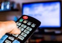 Servicio de Simple TV - Servicio de Simple TV