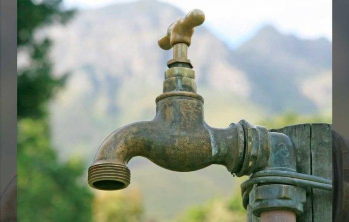Norte de Valencia y Naguanagua sin agua - Norte de Valencia y Naguanagua sin agua