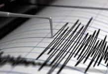 temblor en Valencia - temblor en Valencia