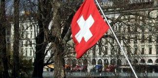 Suiza millones fondos venezolano - Suiza millones fondos venezolano