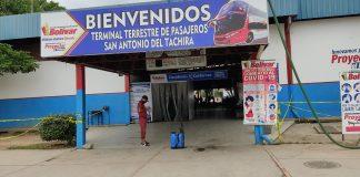 Viajes a Táchira – viajes a Táchira