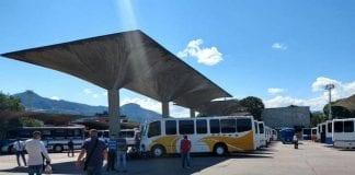 Terminales terrestres de Venezuela – terminales terrestres de Venezuela