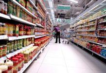 Supervisarán precios de productos - Supervisarán precios de productos