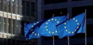 Juan Guaidó y la Unión Europea - Juan Guaidó y la Unión Europea