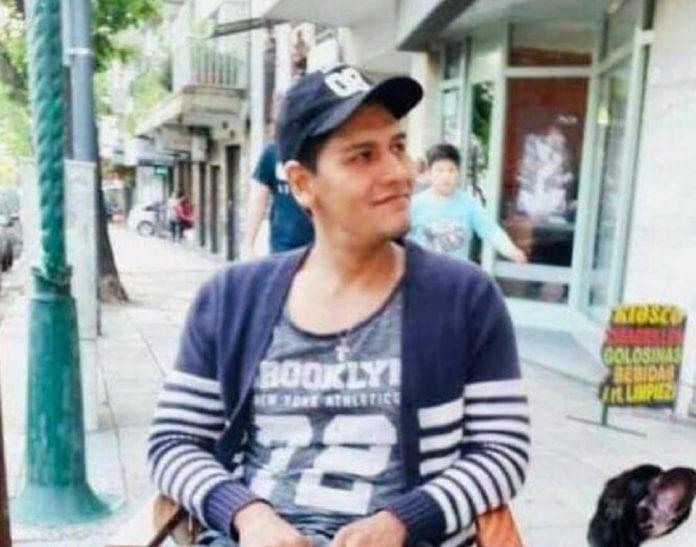 Ordenan detención para el violador de venezolana