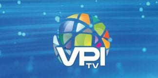 VPItv cesa operaciones en Venezuela