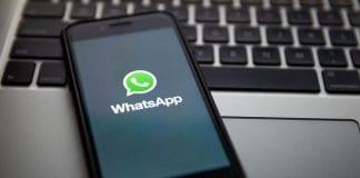 WhatsApp web implementó dos nuevas funciones