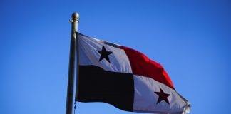 Panamá retiró las credenciales diplomáticas de Fabiola Zavarce