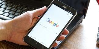 Google en búsqueda de un sustituto para los cookies