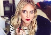 prohibido los filtros de belleza a influencers reino unido