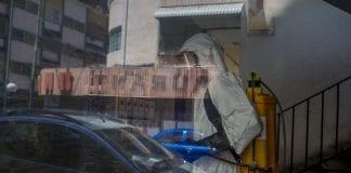426 nuevos casos de COVID-19 en Venezuela