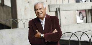 Ely Méndez falleció de Covid-19 Billo's Caracas Boys