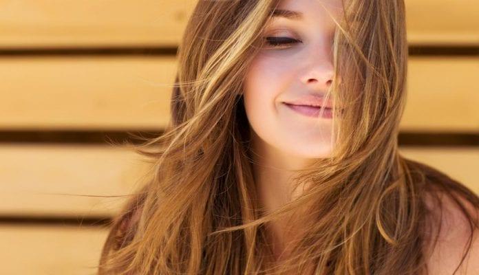 Aclara tu cabello de forma natural - Aclara tu cabello de forma natural