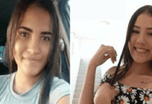 Autopsias a víctimas de feminicidio en Portuguesa