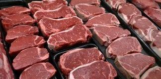 Presidente de Fedenaga sobre producción de carne