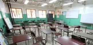 Institutos educacionales privados - Institutos educacionales privados