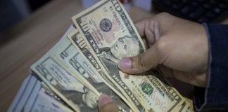 apertura de cuentas en divisas convertibles