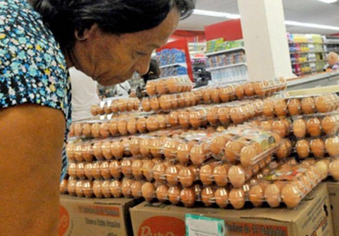 comprar ocho productos familia carabobeña - comprar ocho productos familia carabobeña
