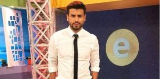 Investigan al actor venezolano Miguel Tovar