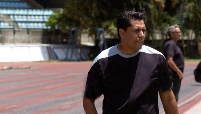 Enrique Maggiolo designado entrenador del Carabobo FC