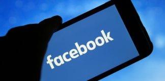 Australia recibió bloqueo de noticias facebook