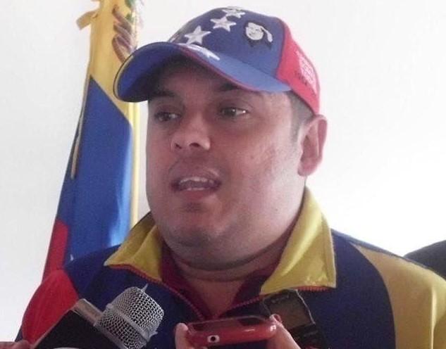 Falleció alcalde de Boconó