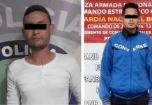 Detenido sujeto en Zulia por maltrato animal
