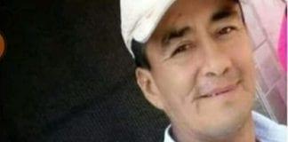 Homicida de Orlando Abreu - Homicida de Orlando Abreu