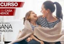 Héroes Condesa - Noticias24Carabobo