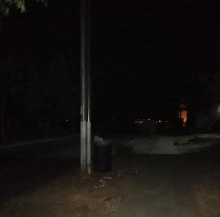 Ciudadela Valencey - Ciudadela Valencey