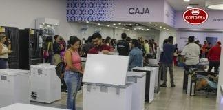 Inauguración de Multimax - Noticias24Carabobo