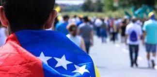 Día de la Juventud en Venezuela - Día de la Juventud en Venezuela