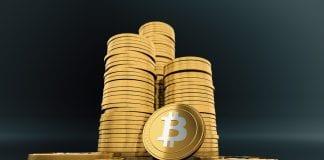 La manera correcta de usar el Bitcoin