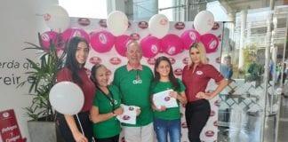 Manzur Dagga invita a seguir la Ruta Condesa - Noticias24Carabobo