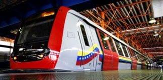 Sistemas de pago y recargas Metro de Caracas - Sistemas de pago y recargas Metro de Caracas
