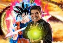 Falleció Ricardo Silva - Falleció Ricardo Silva
