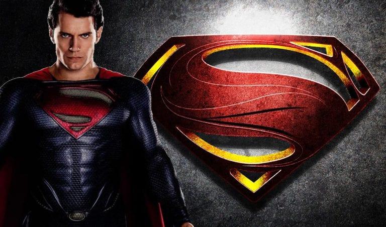 Superman regresará de la mano de J. J Abrams y Warner Bros