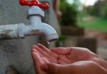 Sin agua Aragua y Carabobo - Sin agua Aragua y Carabobo