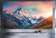 SmartTVs de Xiaomi - Noticias24Carabobo