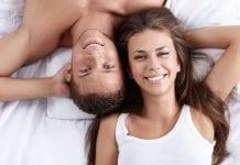 una buena salud sexual - una buena salud sexual