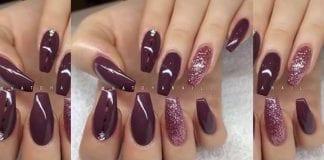 Cuidar las uñas - Cuidar las uñas