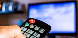 Simple TV actualizó tarifas