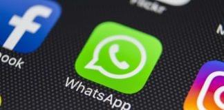 WhatsApp trabaja en una función para silenciar los videos
