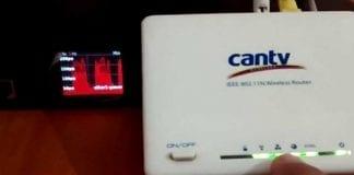Cantv aumenta tarifas del servicio ABA - Cantv aumenta tarifas del servicio ABA