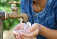 Sin agua potable norte de valencia, Naguanagua y san diego