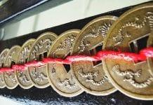 Amuletos - Amuletos