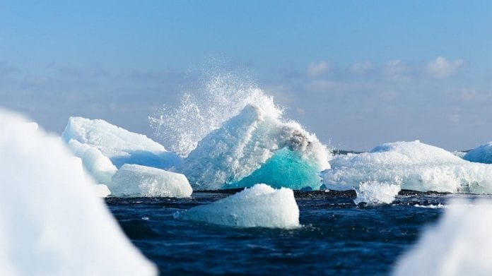 nadar 100 metros hielo sin respirar - nadar 100 metros hielo sin respirar