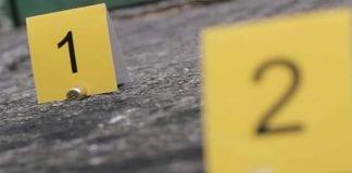 Fiesta en Baruta terminó con un muerto