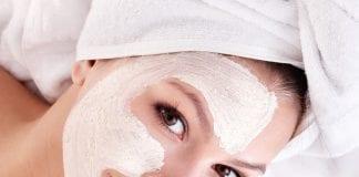 Hidrata la piel - Hidrata la piel