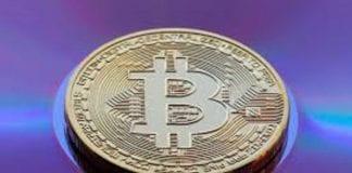 Valor del Bitcoin superó barrera - Valor del Bitcoin superó barrera